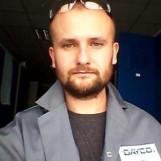 Фотография мужчины Sergiy, 33 года из г. Голая Пристань