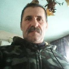 Фотография мужчины Александр, 62 года из г. Иркутск