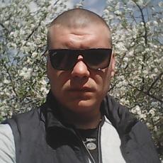Фотография мужчины Сергей, 27 лет из г. Сватово