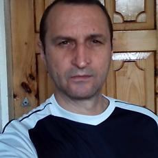 Фотография мужчины Nick, 55 лет из г. Червоноград