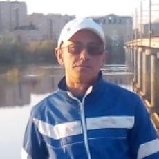 Фотография мужчины Андрей, 48 лет из г. Оренбург
