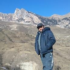 Фотография мужчины Арсен, 38 лет из г. Владикавказ