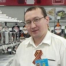 Фотография мужчины Гена, 39 лет из г. Чебоксары