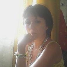 Фотография девушки Грация, 45 лет из г. Кунгур