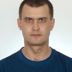 Фотография мужчины Сергей, 42 года из г. Барнаул