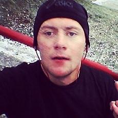 Фотография мужчины Сержио, 29 лет из г. Минск