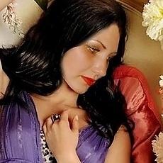 Фотография девушки Юлия, 30 лет из г. Ужгород
