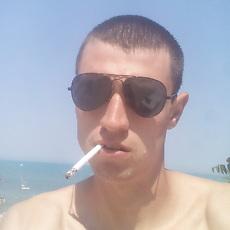 Фотография мужчины Серега, 26 лет из г. Харьков