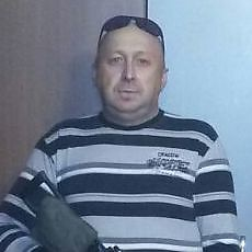Фотография мужчины Иван, 43 года из г. Новороссийск