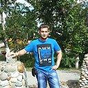Виктор, 22 года