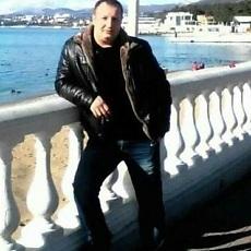 Фотография мужчины Руслан, 43 года из г. Таганрог
