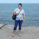 Милка, 44 года