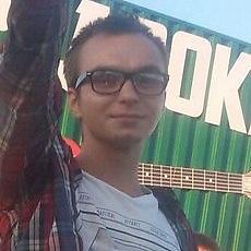Фотография мужчины Pavlik, 26 лет из г. Кричев