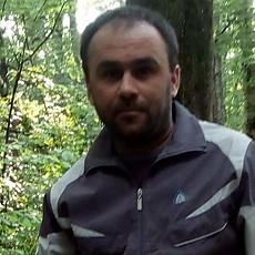 Фотография мужчины Валер, 42 года из г. Москва
