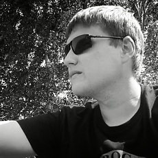 Фотография мужчины Max, 32 года из г. Калинковичи