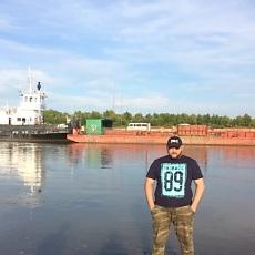 Фотография мужчины Stanislav, 36 лет из г. Новосибирск