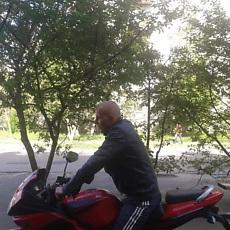 Фотография мужчины Руслан, 32 года из г. Лебедин