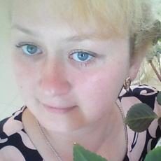Фотография девушки Олечка, 31 год из г. Шахунья