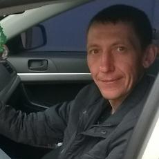 Фотография мужчины Александр, 43 года из г. Катовице
