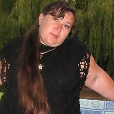 Фотография девушки Алеся, 33 года из г. Тульчин