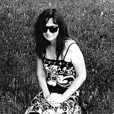 Фотография девушки Валентина, 40 лет из г. Волковыск