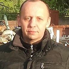 Фотография мужчины Александр, 45 лет из г. Мозырь