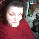 Валерия, 45 лет