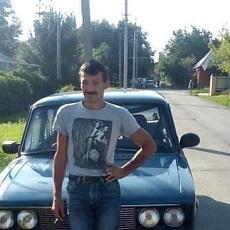 Фотография мужчины Сергей, 51 год из г. Гуково
