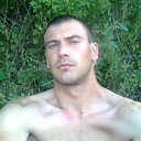 Влад, 26 лет