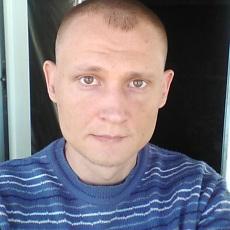 Фотография мужчины Юра, 28 лет из г. Горловка