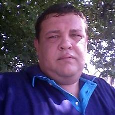 Фотография мужчины Станислав, 37 лет из г. Абинск