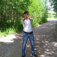 Фотография мужчины Миша, 25 лет из г. Смоленск