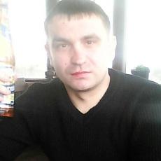 Фотография мужчины Егорик, 31 год из г. Оренбург