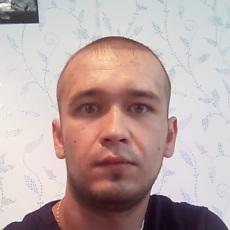 Фотография мужчины Юрец, 31 год из г. Киев