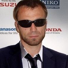 Фотография мужчины Viktor, 44 года из г. Кременчуг