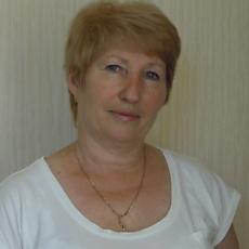 Фотография девушки Ольга, 60 лет из г. Каневская