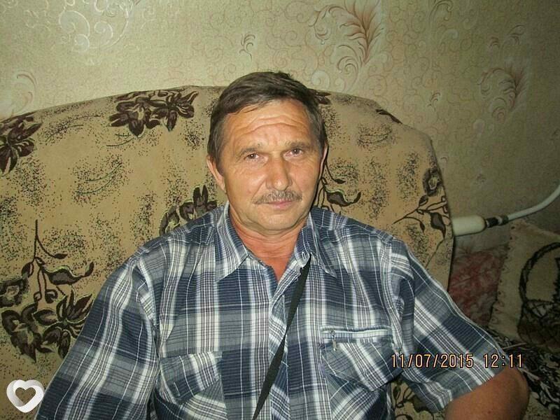 Знакомства Парней В Лисичанске