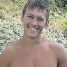 Фотография мужчины Серега, 34 года из г. Ставрополь
