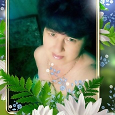 Фотография девушки Лена, 48 лет из г. Брянск