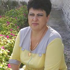 Фотография девушки Галина, 49 лет из г. Бобров