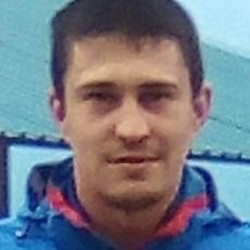 Фотография мужчины Павел, 28 лет из г. Кемерово