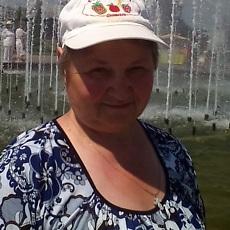 Фотография девушки Любовь, 61 год из г. Речица