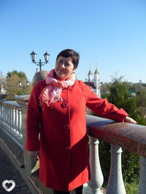 Витебск сайт love знакомств