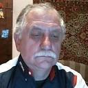 Гога, 67 лет