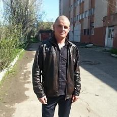 Фотография мужчины Ваха, 34 года из г. Черновцы