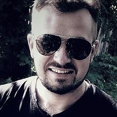 Фотография мужчины Vasili, 24 года из г. Минск