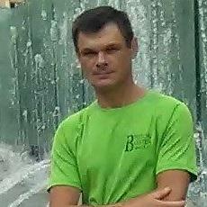 Фотография мужчины Марик, 45 лет из г. Червоноград