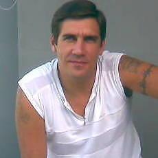 Фотография мужчины Дмитрий, 46 лет из г. Николаев