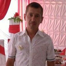 Фотография мужчины Санек, 34 года из г. Минск