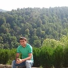 Фотография мужчины Alen, 29 лет из г. Ереван